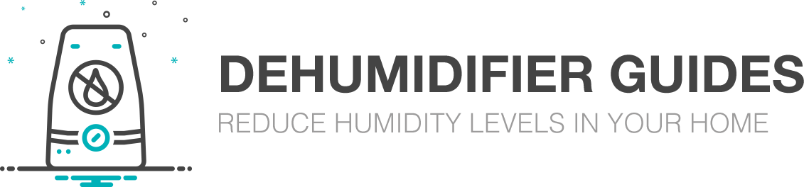 Dehumidifiers Buying Guides and Reviews